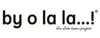 - By o la la
