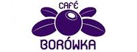 kody rabatowe Cafe Borówka