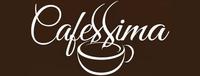 kody rabatowe Cafessima