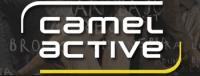 promocje Camel Active