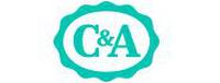 C&A kupony rabatowe