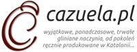 Cazuela.pl kupony rabatowe