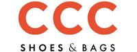 CCC kupony rabatowe