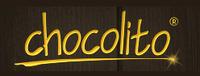 kody rabatowe Chocolito.pl