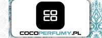 Cocoperfumy.pl kupony rabatowe