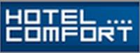 kody rabatowe Comfort hotel