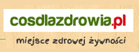 kupony rabatowe cosdlazdrowia.pl