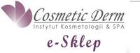kody rabatowe Cosmetic Derm
