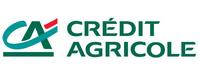 ubezpieczenia Credit Agricole