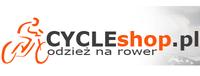 kody rabatowe Cycleshop.pl