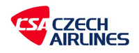 kody rabatowe Czech Airlines