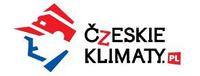 kupony rabatowe Czeskieklimaty.pl