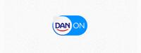 - DanOn