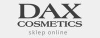 kody rabatowe DAX Cosmetics