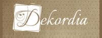 Dekordia.pl kupony rabatowe