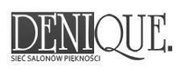 kody rabatowe Denique.com.pl