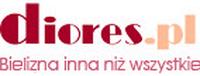 kody rabatowe Diores.pl