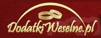 kupony rabatowe DodatkiWeselne.pl