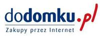 Dodomku.pl kupony rabatowe