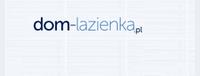 kupony rabatowe dom-lazienka.pl