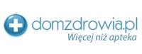 kody rabatowe domzdrowia.pl