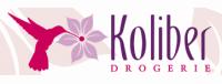 promocje Drogerie Koliber