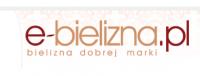 kody promocyjne e-bielizna.pl