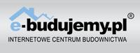 - e-budujemy.pl