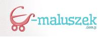 kody rabatowe E-maluszek.com.pl