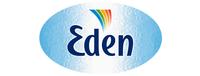 - Eden
