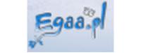 kody rabatowe Egaa.pl