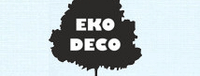 kody rabatowe Eko-Deco