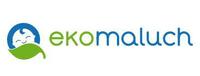 ekomaluch.pl kupony rabatowe
