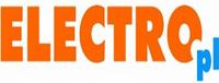 Electro kod rabatowy