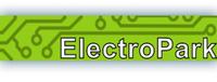 kody ElectroPark