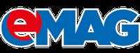 eMAG.pl kod rabatowy