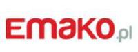 Emako.pl kod rabatowy