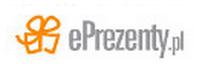 ePrezenty.pl kod rabatowy