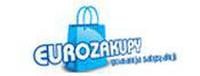 kody rabatowe Euro-zakupy.pl