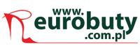 kody rabatowe eurobuty