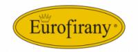kody rabatowe Eurofirany