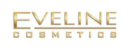kody rabatowe Eveline Cosmetics