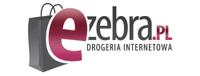EZEBRA kod rabatowy