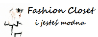FashionCloset kupony rabatowe