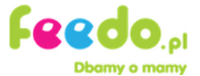 Feedo.pl kod rabatowy