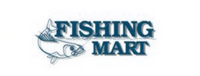 - Fishing Mart