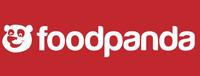 kody rabatowe Foodpanda