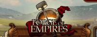 kody rabatowe Forge of Empires