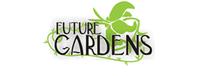 kody rabatowe Future Gardens