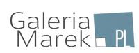 kody rabatowe Galeria Marek